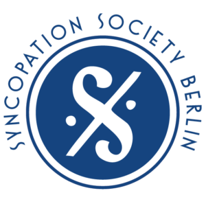 Syncopation Society